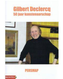 gilber-declercq-biografie-001.jpg