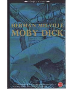 graphic-classic-6-moby-dick.jpg