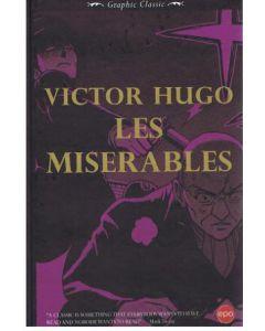 graphic-classic-victor-hugo.jpg
