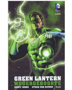 green-lanteern-hc-1-001.jpg