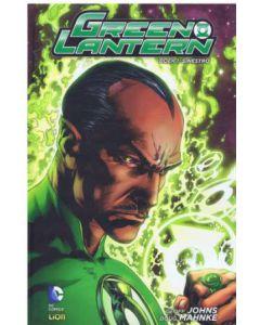 green-lantern-hc-1-001.jpg