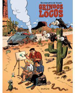 grigos-locos-1.jpg