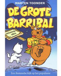 grote-barribal-001.jpg