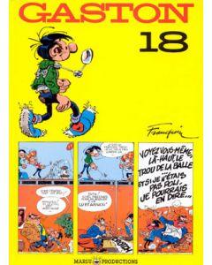 guust-frans-18-hc.jpg