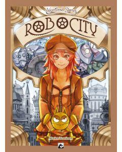 heartland-storie-robocity.jpg