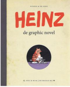 heinz-graphic-novel.jpg
