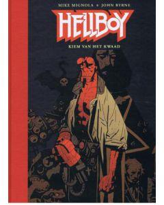 helboy-luxe-deel-1.jpg