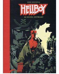 helboy-luxe-deel-2.jpg