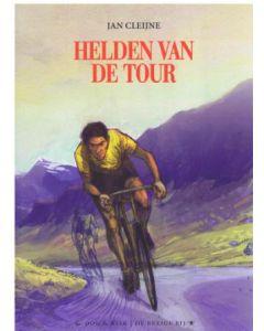 helden-van-de-tour-001.jpg
