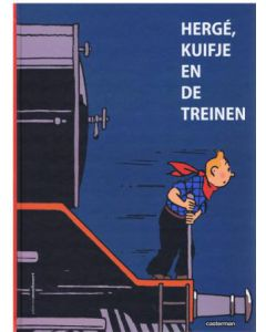 herge-kuifje-en-de-treinen-001.jpg