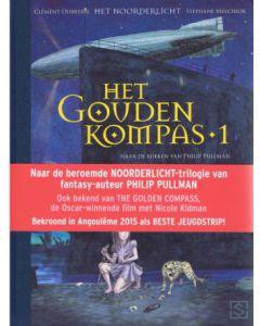 het-gouden-kompas-luxe-001.jpg