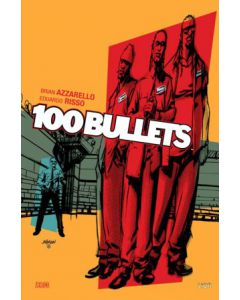 honderd-bullets-11.jpg