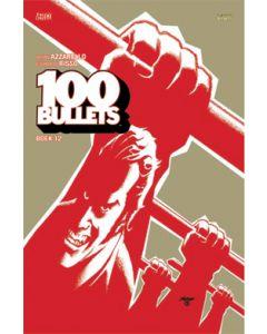 honderd-bullets-12.jpg