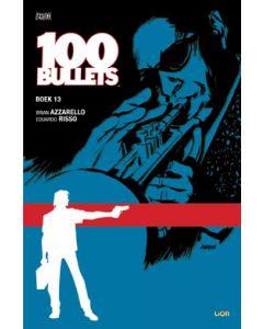 honderd-bullets-13.jpg