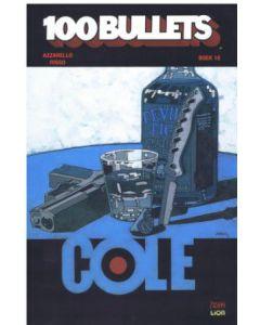 honderd-bullets-cole-001.jpg