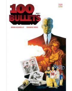 honderd-bullets-sc-1.jpg