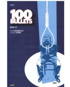 honderd-bullets-sc-14-001.jpg