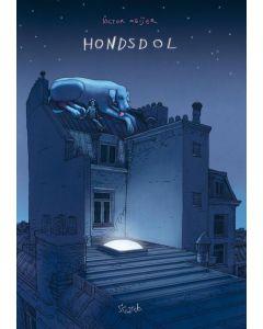 HONDSDOL