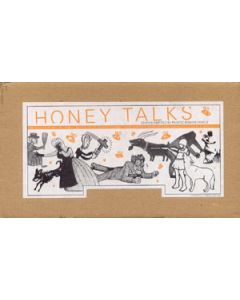 honey-talks-engels.jpg