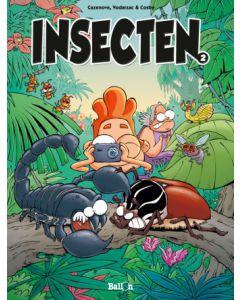 insecten-sc-2.jpg