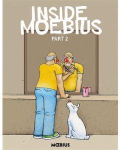 inside-moebius.jpg