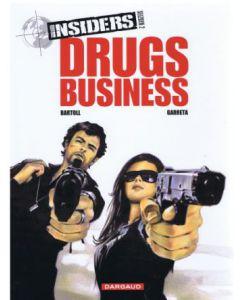insiders-sc-drugs-business-001.jpg