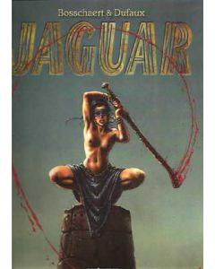 jaguar-01-1.jpg