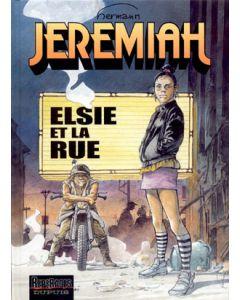 jeremiah-frans-27-hc.jpg