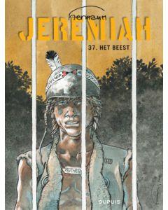 JEREMIAH, DEEL 037 : HET BEEST