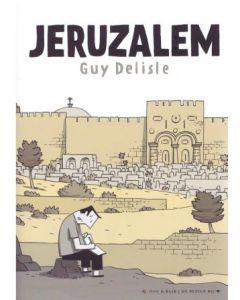 jeruzalem-tpb-001-1.jpg