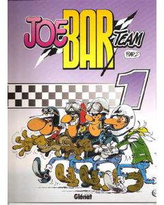 joe-barr-team-01.jpg