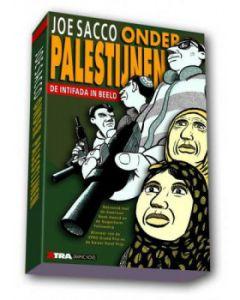 joe-sacco-onder-palestijnen.jpg