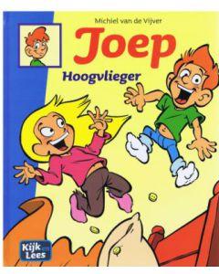 joep-hoogvlieger-001.jpg
