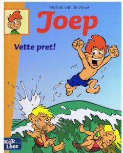 joep-vette-pret-001.jpg