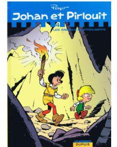 johan-et-pirlouit-001.jpg