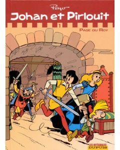 johan-pirlouit-frans-01-hc.jpg