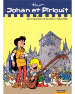 johan-pirlouit-frans-02-hc.jpg