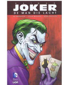 joker-de-man-die-lacht-hc-001.jpg