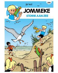 jommeke-sc-259-001.jpg