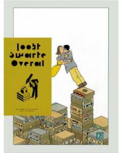 JOOST SWARTE : OVERAL
