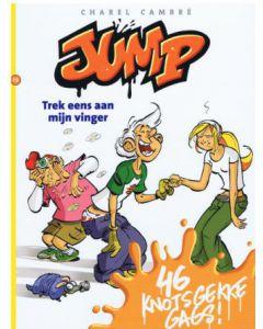 jump-sc-19-001.jpg