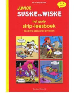 junior-suske-en-wiske-a4-hc.jpg