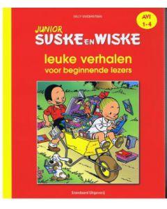 junior-suske-en-wiske-leuke-verhalen-a5-hc.jpg
