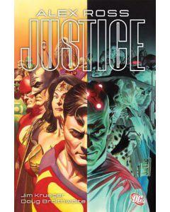 justice-absolute.jpg