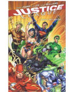 justice-league-hc-001.jpg
