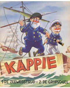 kappie-complete-serie-001.jpg
