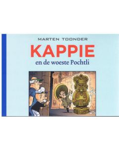 kappie-en-de-woeste-pochtli-001.jpg
