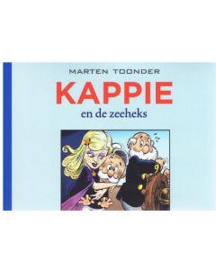 kappie-en-de-zeeheks-001.jpg