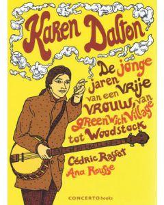 Karen-Dalton-001.jpg