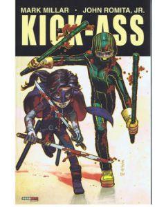 kick-ass-1.jpg